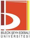 Bilecik Şeyh Edebali Üniversitesi Uzaktan Eğitim Sistemi